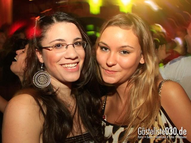 https://www.gaesteliste030.de/Partyfoto #16 Soda Berlin vom 19.10.2012