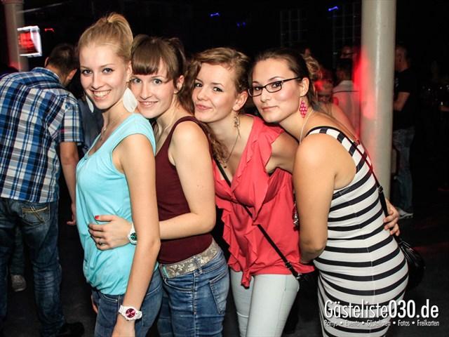 https://www.gaesteliste030.de/Partyfoto #60 Soda Berlin vom 19.10.2012
