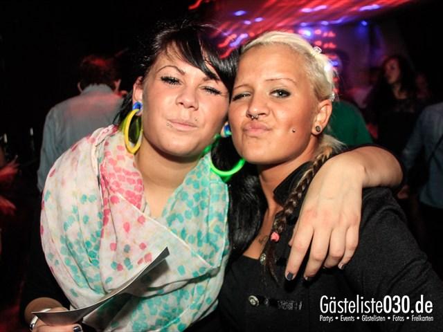 https://www.gaesteliste030.de/Partyfoto #88 Soda Berlin vom 19.10.2012