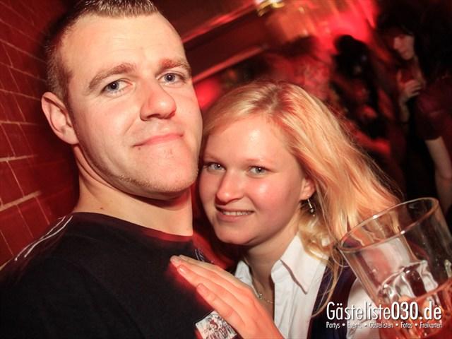 https://www.gaesteliste030.de/Partyfoto #26 Soda Berlin vom 19.10.2012
