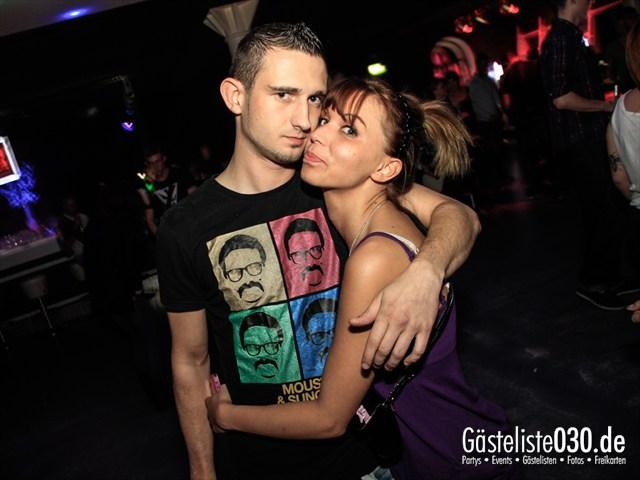 https://www.gaesteliste030.de/Partyfoto #69 Soda Berlin vom 19.10.2012