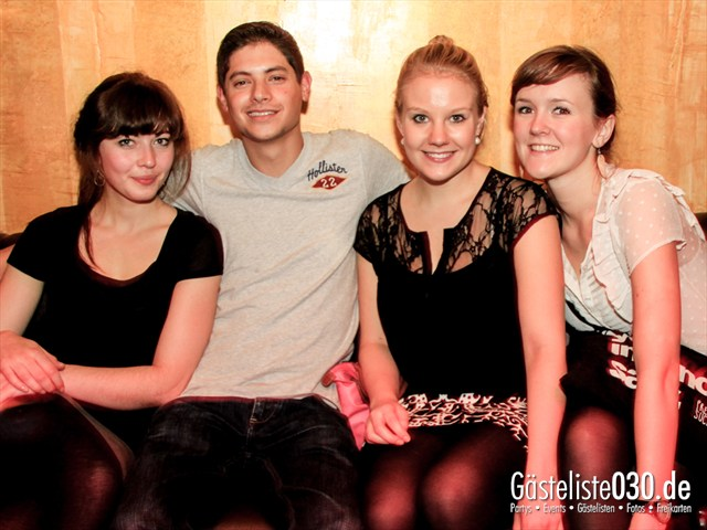 https://www.gaesteliste030.de/Partyfoto #96 Soda Berlin vom 19.10.2012