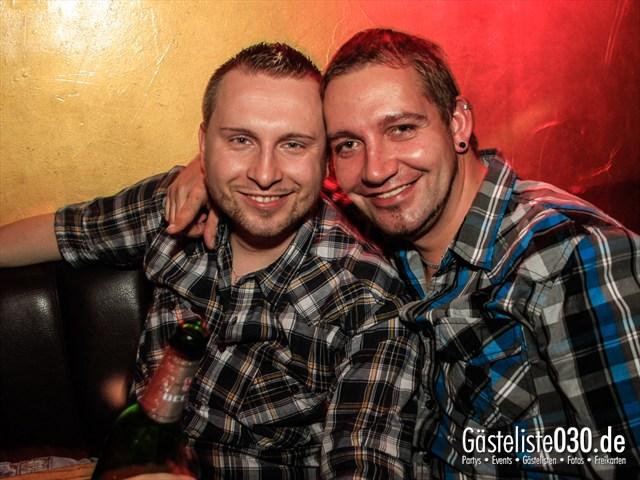 https://www.gaesteliste030.de/Partyfoto #43 Soda Berlin vom 19.10.2012