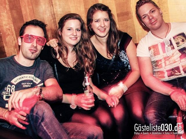 https://www.gaesteliste030.de/Partyfoto #93 Soda Berlin vom 19.10.2012