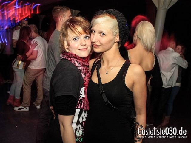https://www.gaesteliste030.de/Partyfoto #86 Soda Berlin vom 19.10.2012