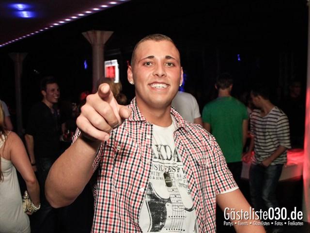 https://www.gaesteliste030.de/Partyfoto #64 Soda Berlin vom 19.10.2012