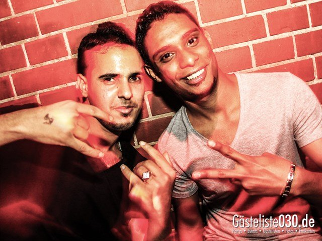 https://www.gaesteliste030.de/Partyfoto #30 Soda Berlin vom 19.10.2012