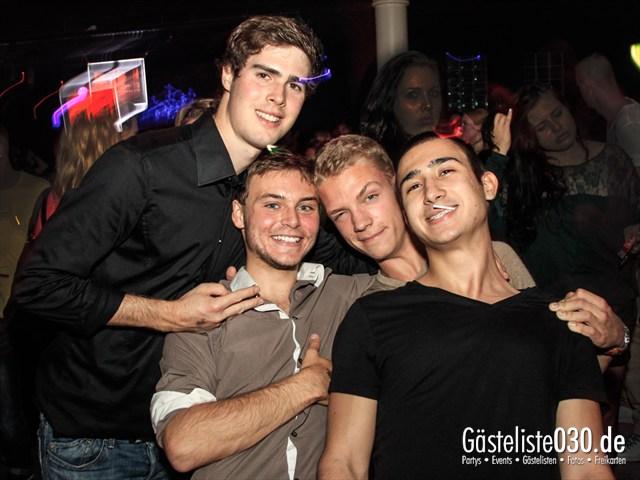https://www.gaesteliste030.de/Partyfoto #89 Soda Berlin vom 19.10.2012