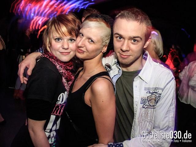 https://www.gaesteliste030.de/Partyfoto #85 Soda Berlin vom 19.10.2012