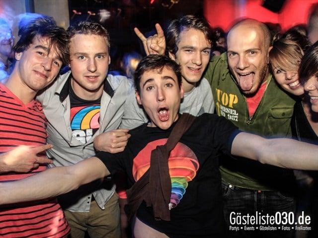 https://www.gaesteliste030.de/Partyfoto #32 Soda Berlin vom 19.10.2012