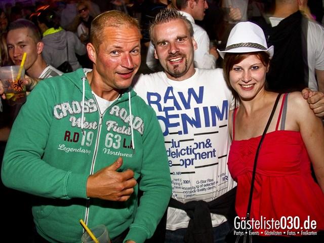 https://www.gaesteliste030.de/Partyfoto #254 Flughafen Tempelhof Berlin vom 21.07.2012