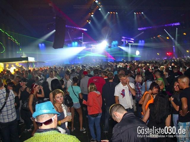 https://www.gaesteliste030.de/Partyfoto #38 Flughafen Tempelhof Berlin vom 21.07.2012