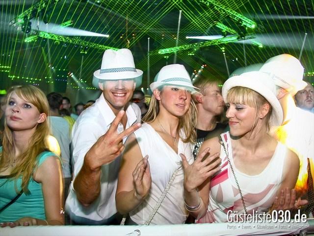 https://www.gaesteliste030.de/Partyfoto #60 Flughafen Tempelhof Berlin vom 21.07.2012