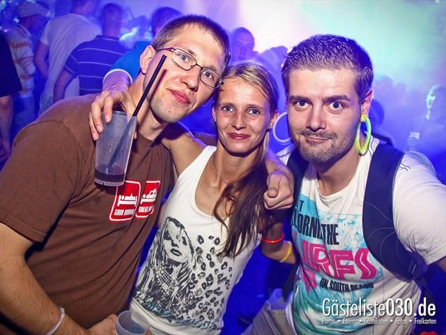 https://www.gaesteliste030.de/Partyfoto #269 Flughafen Tempelhof Berlin vom 21.07.2012