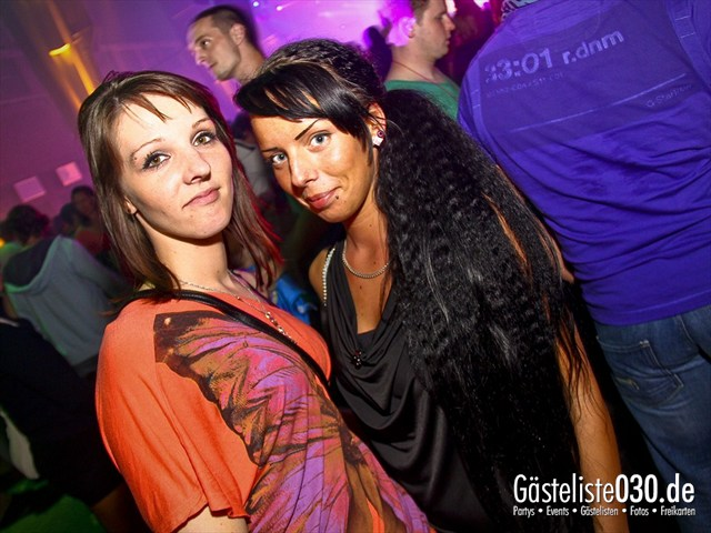 https://www.gaesteliste030.de/Partyfoto #216 Flughafen Tempelhof Berlin vom 21.07.2012