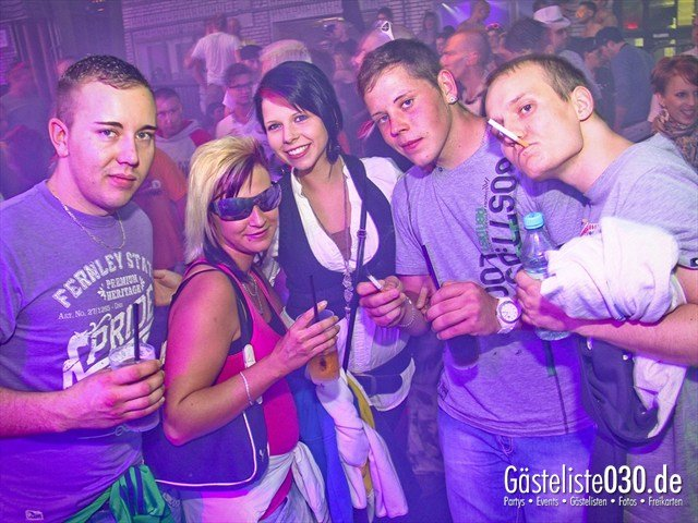 https://www.gaesteliste030.de/Partyfoto #285 Flughafen Tempelhof Berlin vom 21.07.2012