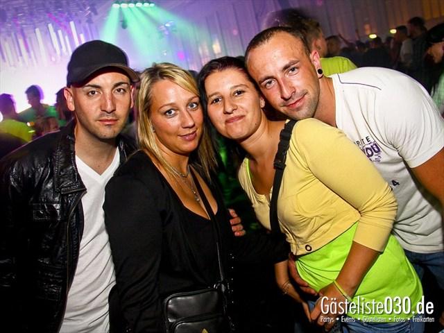 https://www.gaesteliste030.de/Partyfoto #230 Flughafen Tempelhof Berlin vom 21.07.2012