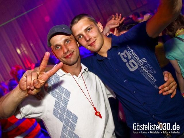 https://www.gaesteliste030.de/Partyfoto #177 Flughafen Tempelhof Berlin vom 21.07.2012