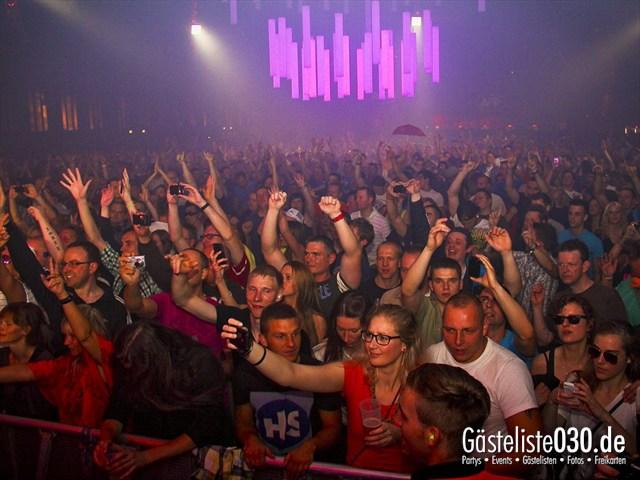 https://www.gaesteliste030.de/Partyfoto #28 Flughafen Tempelhof Berlin vom 21.07.2012