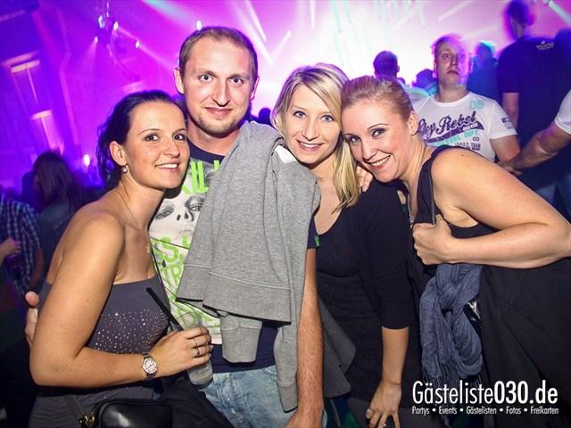 https://www.gaesteliste030.de/Partyfoto #96 Flughafen Tempelhof Berlin vom 21.07.2012