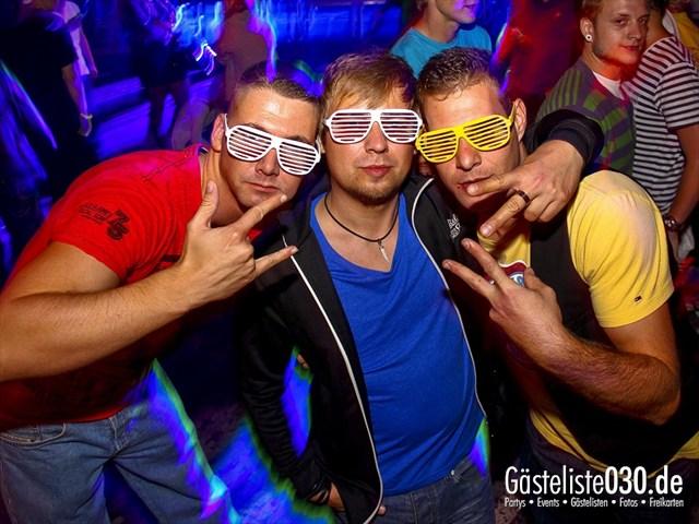 https://www.gaesteliste030.de/Partyfoto #244 Flughafen Tempelhof Berlin vom 21.07.2012