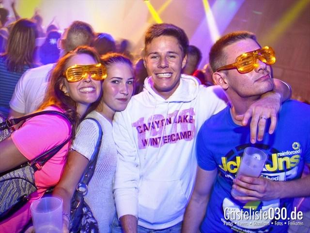 https://www.gaesteliste030.de/Partyfoto #273 Flughafen Tempelhof Berlin vom 21.07.2012