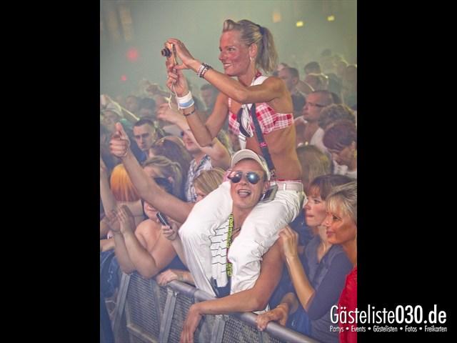 https://www.gaesteliste030.de/Partyfoto #19 Flughafen Tempelhof Berlin vom 21.07.2012