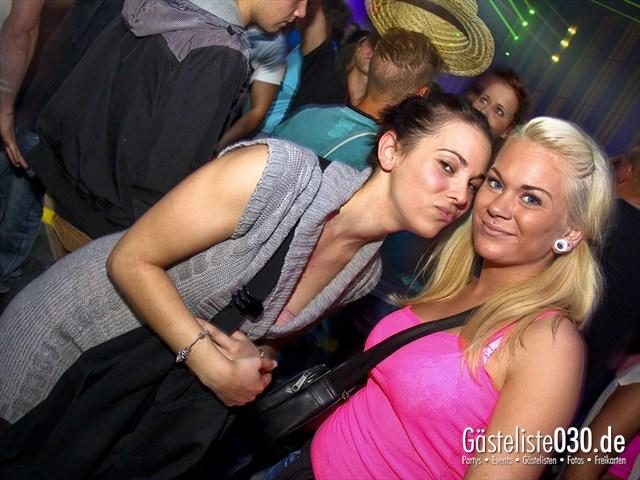 https://www.gaesteliste030.de/Partyfoto #45 Flughafen Tempelhof Berlin vom 21.07.2012