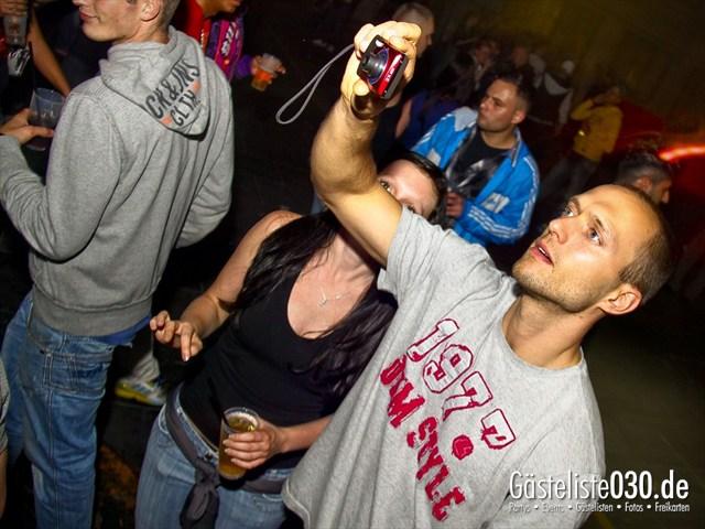 https://www.gaesteliste030.de/Partyfoto #334 Flughafen Tempelhof Berlin vom 21.07.2012