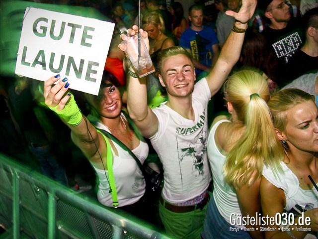 https://www.gaesteliste030.de/Partyfoto #64 Flughafen Tempelhof Berlin vom 21.07.2012