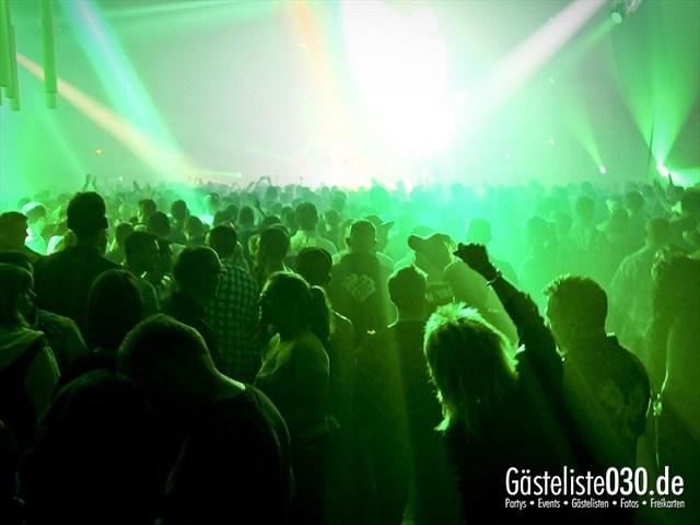 https://www.gaesteliste030.de/Partyfoto #127 Flughafen Tempelhof Berlin vom 21.07.2012