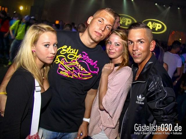 https://www.gaesteliste030.de/Partyfoto #264 Flughafen Tempelhof Berlin vom 21.07.2012