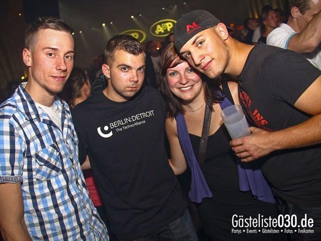 https://www.gaesteliste030.de/Partyfoto #281 Flughafen Tempelhof Berlin vom 21.07.2012