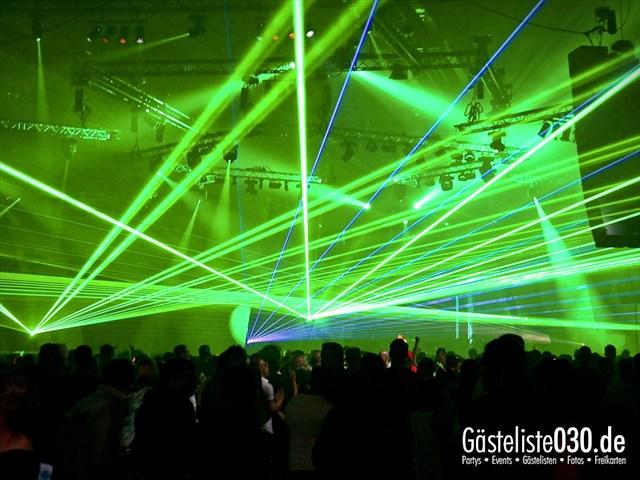 https://www.gaesteliste030.de/Partyfoto #335 Flughafen Tempelhof Berlin vom 21.07.2012