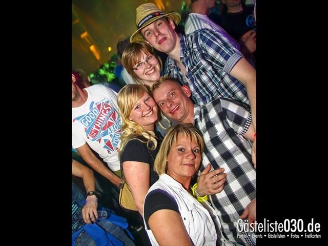 https://www.gaesteliste030.de/Partyfoto #182 Flughafen Tempelhof Berlin vom 21.07.2012