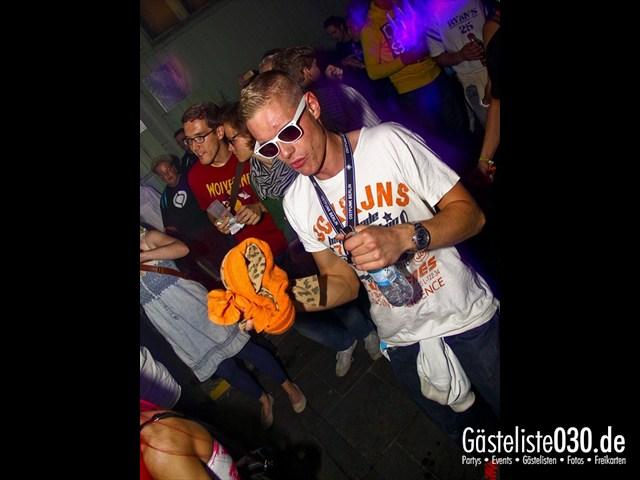 https://www.gaesteliste030.de/Partyfoto #144 Flughafen Tempelhof Berlin vom 21.07.2012