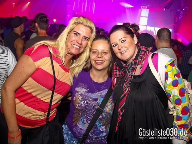 https://www.gaesteliste030.de/Partyfoto #122 Flughafen Tempelhof Berlin vom 21.07.2012