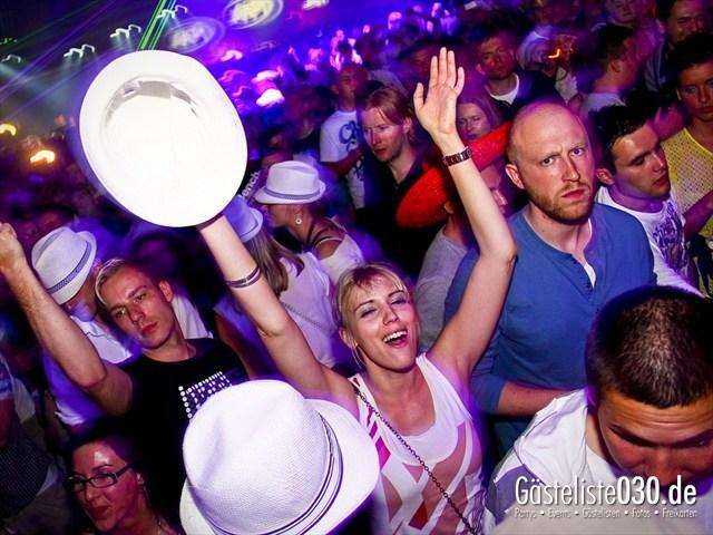 https://www.gaesteliste030.de/Partyfoto #55 Flughafen Tempelhof Berlin vom 21.07.2012