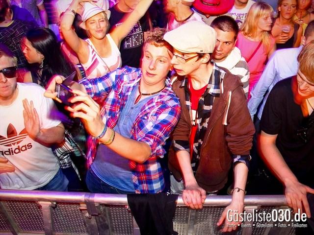 https://www.gaesteliste030.de/Partyfoto #51 Flughafen Tempelhof Berlin vom 21.07.2012