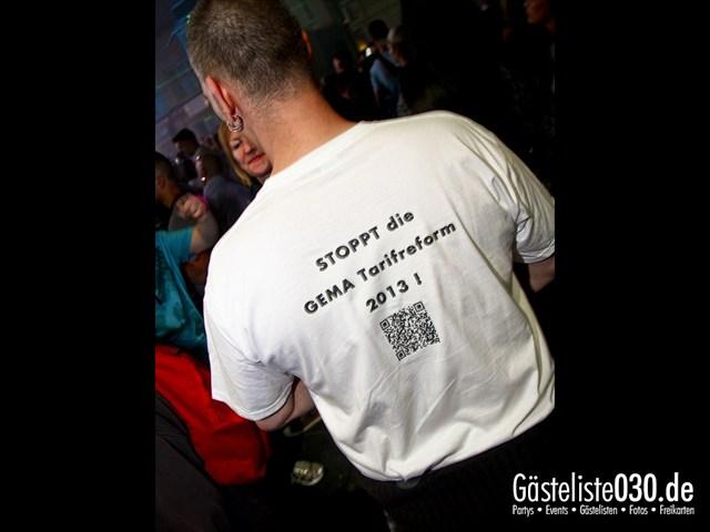 https://www.gaesteliste030.de/Partyfoto #321 Flughafen Tempelhof Berlin vom 21.07.2012
