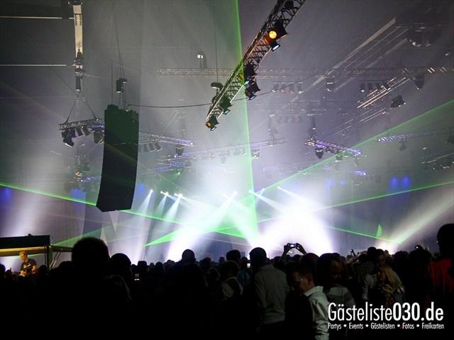 https://www.gaesteliste030.de/Partyfoto #37 Flughafen Tempelhof Berlin vom 21.07.2012