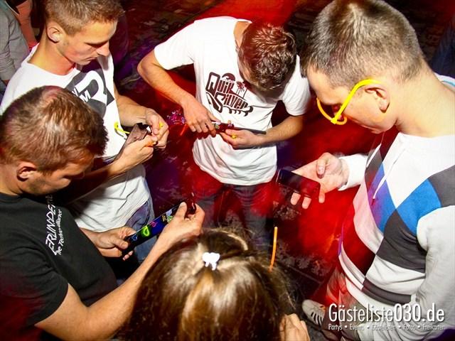 https://www.gaesteliste030.de/Partyfoto #246 Flughafen Tempelhof Berlin vom 21.07.2012