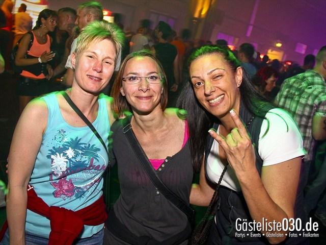 https://www.gaesteliste030.de/Partyfoto #215 Flughafen Tempelhof Berlin vom 21.07.2012