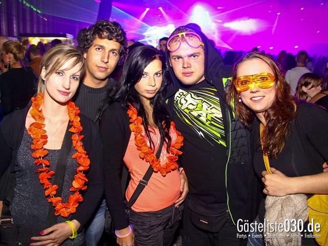 https://www.gaesteliste030.de/Partyfoto #253 Flughafen Tempelhof Berlin vom 21.07.2012