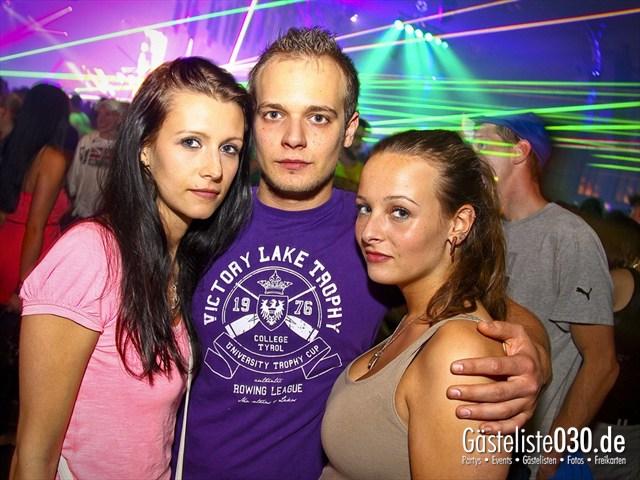https://www.gaesteliste030.de/Partyfoto #232 Flughafen Tempelhof Berlin vom 21.07.2012