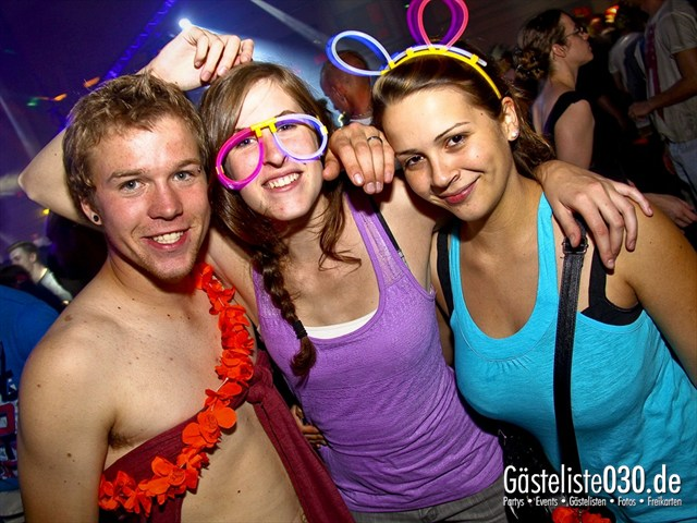 https://www.gaesteliste030.de/Partyfoto #311 Flughafen Tempelhof Berlin vom 21.07.2012