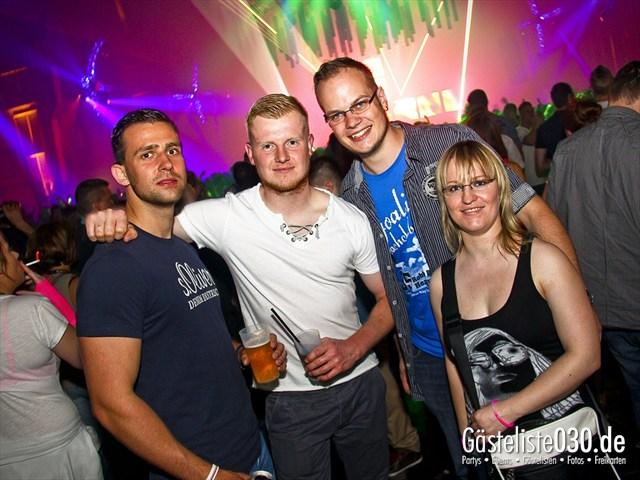 https://www.gaesteliste030.de/Partyfoto #107 Flughafen Tempelhof Berlin vom 21.07.2012