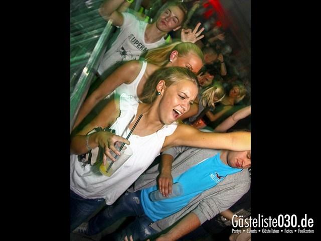 https://www.gaesteliste030.de/Partyfoto #63 Flughafen Tempelhof Berlin vom 21.07.2012