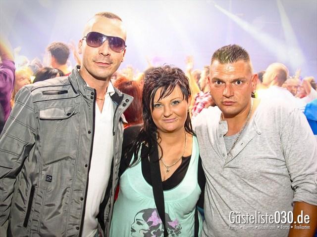 https://www.gaesteliste030.de/Partyfoto #300 Flughafen Tempelhof Berlin vom 21.07.2012
