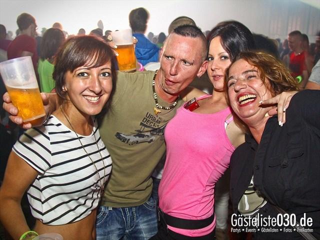 https://www.gaesteliste030.de/Partyfoto #78 Flughafen Tempelhof Berlin vom 21.07.2012